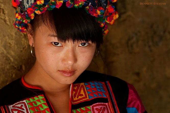 Việt Nam tuyệt đẹp trên Photography Life ảnh 14