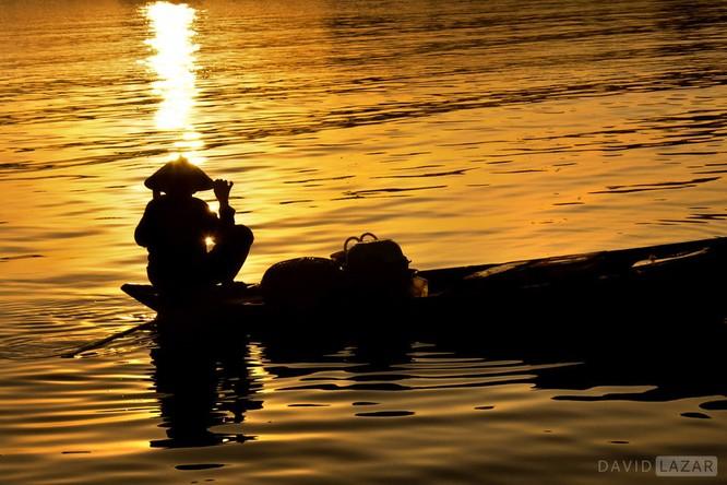 Việt Nam tuyệt đẹp trên Photography Life ảnh 15