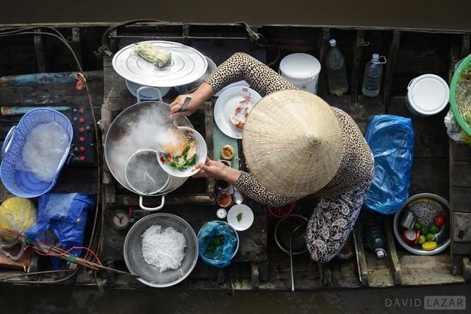 Việt Nam tuyệt đẹp trên Photography Life ảnh 16