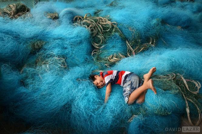 Việt Nam tuyệt đẹp trên Photography Life ảnh 17