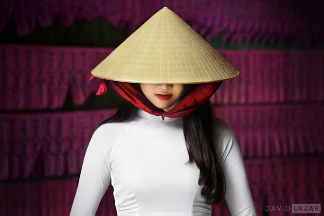 Việt Nam tuyệt đẹp trên Photography Life ảnh 18