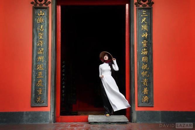 Việt Nam tuyệt đẹp trên Photography Life ảnh 19