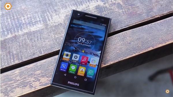 Top 4 smartphone chơi game ổn định, giá dưới 3 triệu đồng ảnh 9