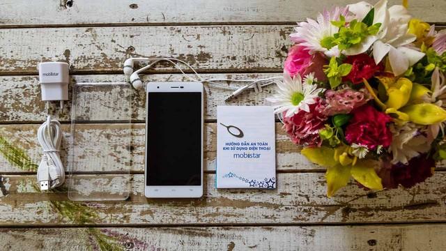 Top 4 smartphone chơi game ổn định, giá dưới 3 triệu đồng ảnh 7