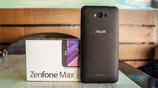 3 smartphone vừa lên kệ tại Việt Nam ảnh 2