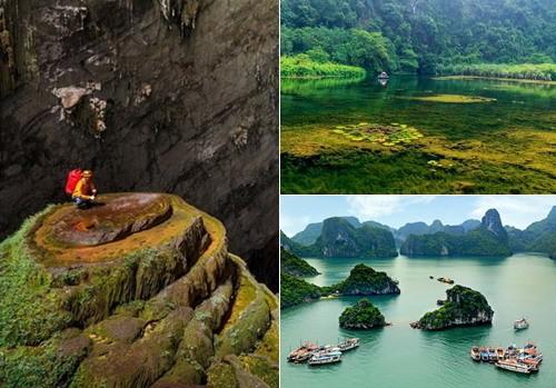 Đạo diễn 'King Kong' muốn Việt Nam lên phim đẹp tầm cỡ 'Chúa Nhẫn' ảnh 1