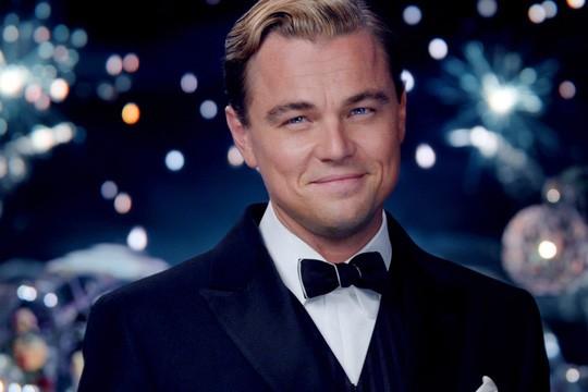 """Leonardo: Từ """"điển trai"""" đến ứng viên """"nặng ký"""" Oscar! ảnh 7"""