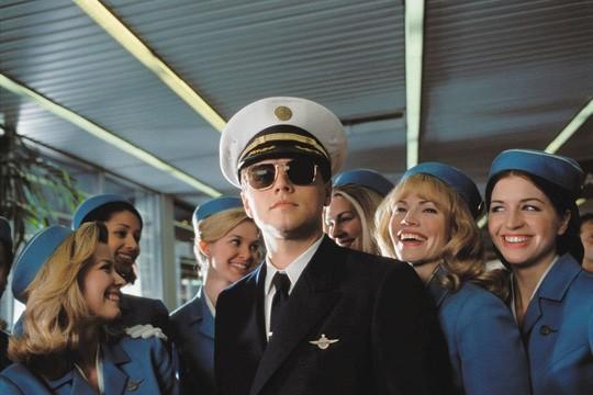 """Leonardo: Từ """"điển trai"""" đến ứng viên """"nặng ký"""" Oscar! ảnh 6"""