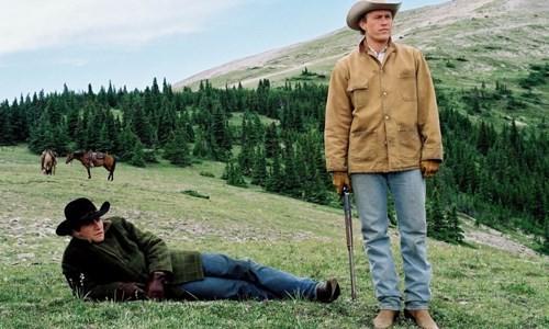 Điểm danh 10 phim Hollywood gây tranh cãi nhất mọi thời đại ảnh 7