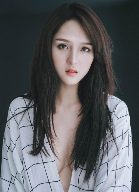 4 người đẹp Việt giảm cân kỷ lục để thi Hoa hậu ảnh 13