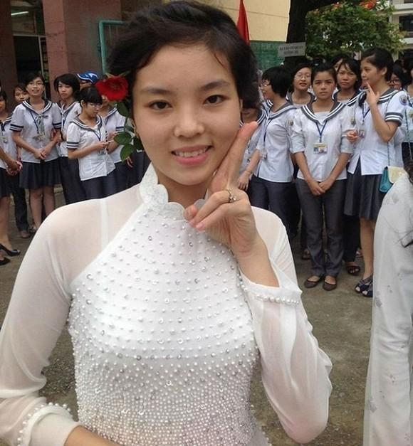 4 người đẹp Việt giảm cân kỷ lục để thi Hoa hậu ảnh 1