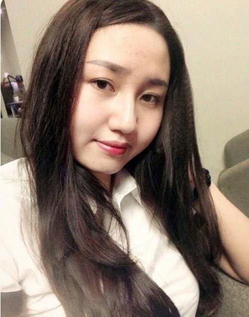 4 người đẹp Việt giảm cân kỷ lục để thi Hoa hậu ảnh 9