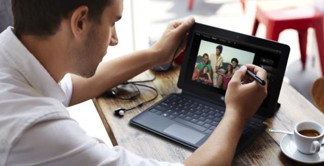 Top 5 máy tính bảng chạy Windows chơi game nhìn là mê ảnh 6