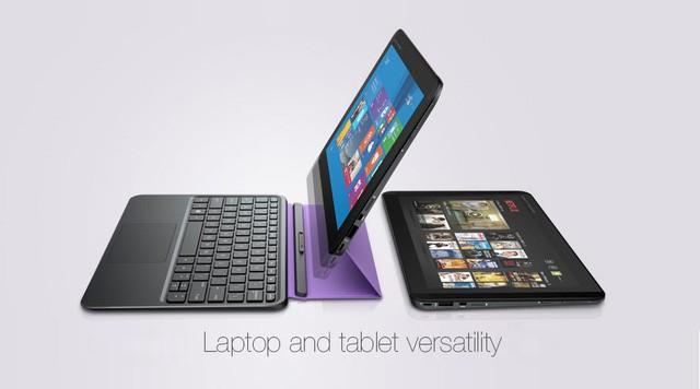 Top 5 máy tính bảng chạy Windows chơi game nhìn là mê ảnh 8
