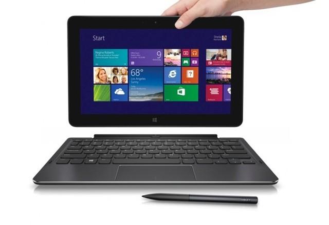 Top 5 máy tính bảng chạy Windows chơi game nhìn là mê ảnh 7