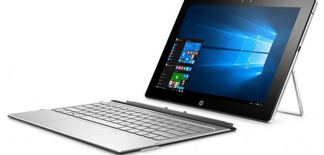 Top 5 máy tính bảng chạy Windows chơi game nhìn là mê ảnh 2