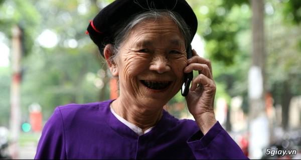 Việt Nam sẽ trở thành 'thỏi nam châm tỷ đô' thu hút các đại gia viễn thông ngoại? ảnh 1