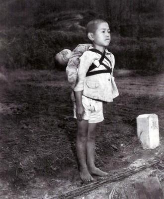 11 bức ảnh lịch sử khiến bạn phải suy ngẫm ảnh 2