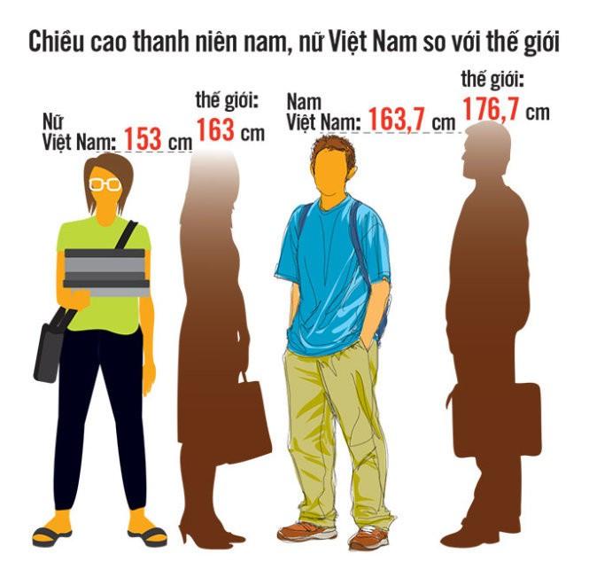 Thanh niên Việt Nam thể lực kém, hút thuốc lắm, bia rượu nhiều ảnh 1