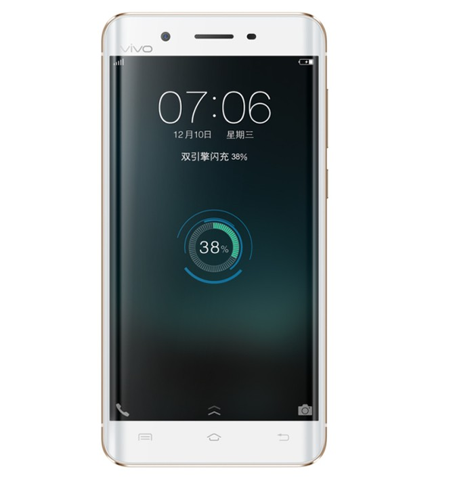 """Smartphone có RAM """"khủng"""" nhất thế giới ảnh 10"""