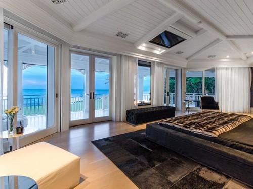 Khu resort triệu đô của Celine Dion rớt giá thảm hại ảnh 5