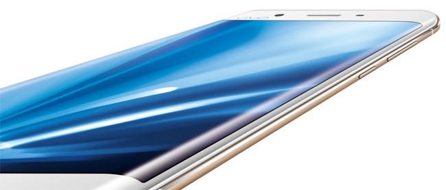 """Smartphone có RAM """"khủng"""" nhất thế giới ảnh 13"""
