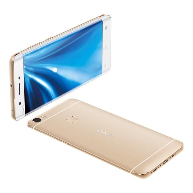 """Smartphone có RAM """"khủng"""" nhất thế giới ảnh 4"""