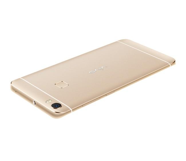 """Smartphone có RAM """"khủng"""" nhất thế giới ảnh 5"""