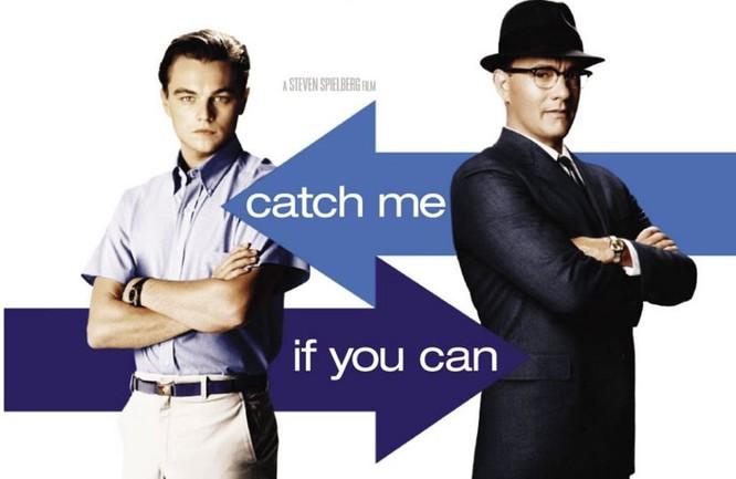 10 phim gắn liền với tên tuổi Leonardo DiCaprio ảnh 3