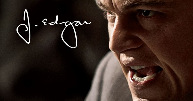 10 phim gắn liền với tên tuổi Leonardo DiCaprio ảnh 8