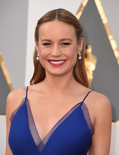 Choáng với những món trang sức quý giá của sao Hollywood tại Oscar ảnh 11