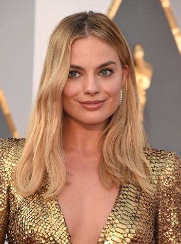 Choáng với những món trang sức quý giá của sao Hollywood tại Oscar ảnh 12