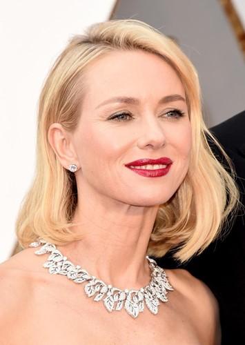 Choáng với những món trang sức quý giá của sao Hollywood tại Oscar ảnh 2