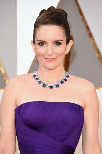 Choáng với những món trang sức quý giá của sao Hollywood tại Oscar ảnh 9