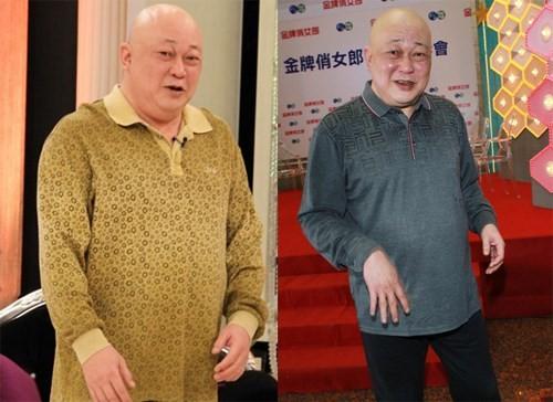 Dàn sao 'Bao Thanh Thiên' sau hơn hai thập niên - ảnh 2