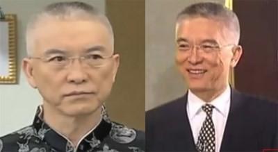 Dàn sao 'Bao Thanh Thiên' sau hơn hai thập niên - ảnh 4