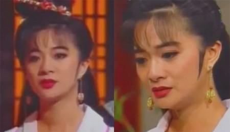 Dàn sao 'Bao Thanh Thiên' sau hơn hai thập niên - ảnh 9