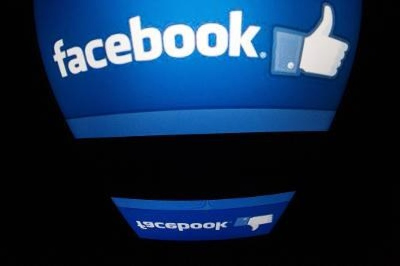 'Like dạo' trên Facebook nguy hiểm thế nào? - ảnh 1