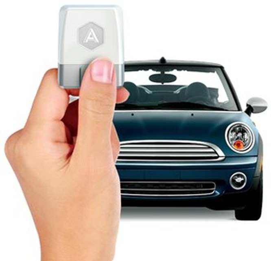 5 thiết bị vừa túi tiền giúp xe hơi thông minh hơn ảnh 1