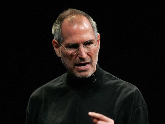 Bill Gates và Steve Jobs: Mối quan hệ kỳ lạ ảnh 6