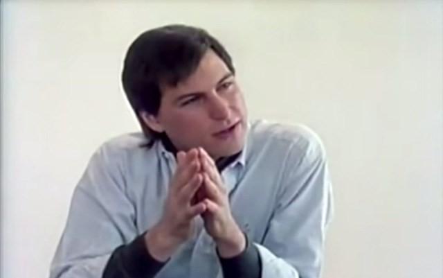 Bill Gates và Steve Jobs: Mối quan hệ kỳ lạ ảnh 8