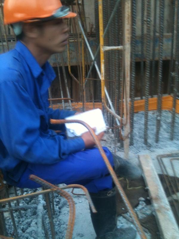 Sai phạm nghiêm trọng dự án đường sắt trên cao Hà Đông- Cát Linh ảnh 8