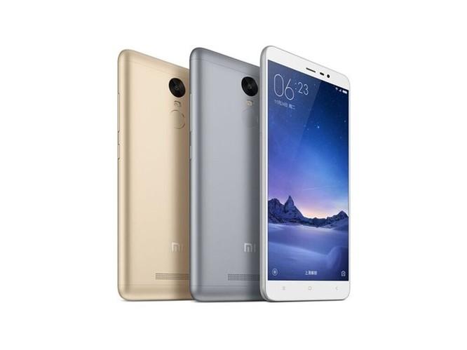 7 smartphone Trung Quốc tốt giá rẻ ảnh 2
