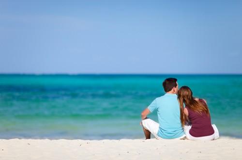 7 điều nằm lòng cho các cặp đôi đi du lịch ảnh 1