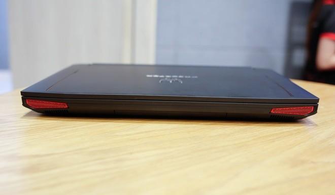 Laptop chơi game Predator giá 80 triệu đồng ảnh 5