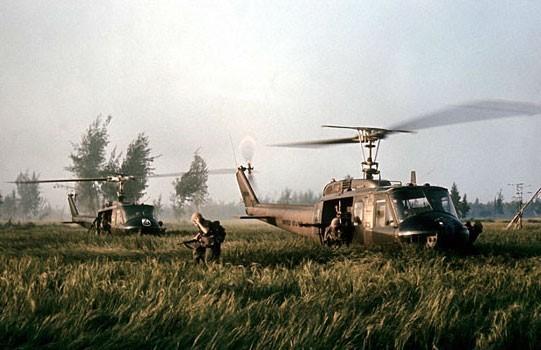 Thảm sát Mỹ Lai: Nỗi ám ảnh suốt nửa thế kỷ ảnh 1