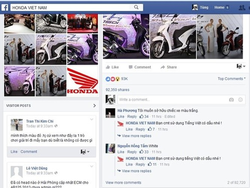 Cả trăm ngàn người mắc cú lừa đơn giản trên Facebook ảnh 4