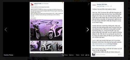 Cả trăm ngàn người mắc cú lừa đơn giản trên Facebook ảnh 5
