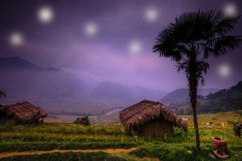 Khám phá 5 bí ẩn về UFO xuất hiện ở Việt Nam thời chiến tranh ảnh 2