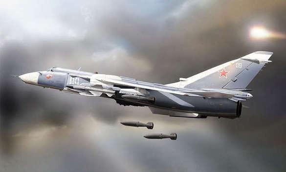 Bom thông minh của Nga tốt hơn Mỹ? ảnh 1